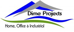 Dime Projects